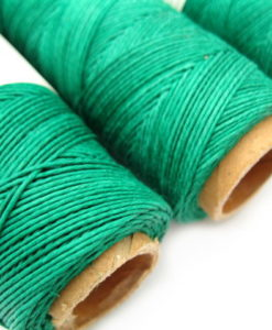 thin green hemp hempcraft (7)