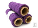 thin purple hemp HempCraft (1)