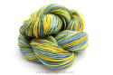 Hand Dyed Hemp Yarn HempCraft
