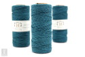 Aquamarine Hemp Cord HempCraft