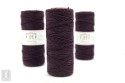 Plum Purple Hemp Twine HempCraft