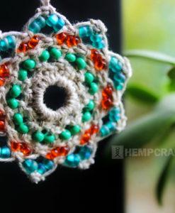 HempCraft Handmade