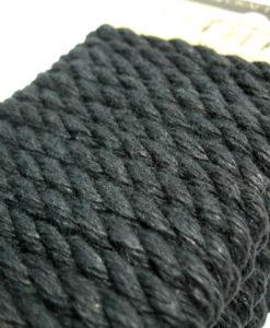 6mm thick hemp rope (1)