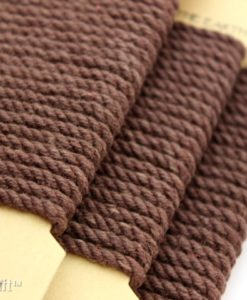 brown colored hemp rope (2)