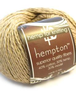 creme hemp yarn (12)