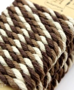 earthy colored hemp rope 6mm (1)