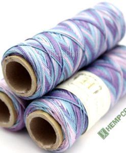pastel thin hemp twine (1)