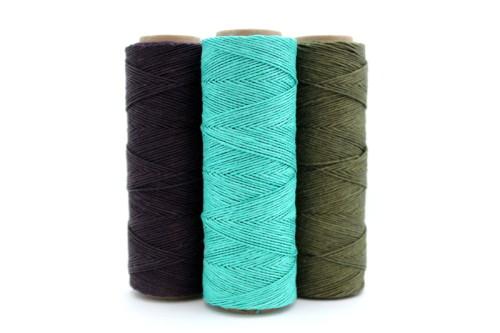 new colors (4)