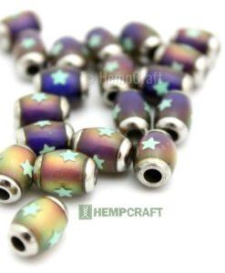 Glow Stars Mood Beads
