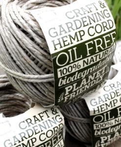 170lb natural hemp (4)