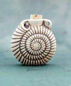 ammonite-pendant-1