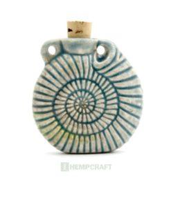 ammonite-vessel-pendant-1