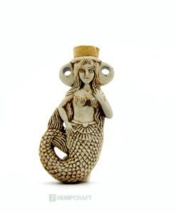 mermaid-vessel-pendant-1