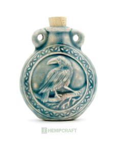 raven-vessel-pendant-1