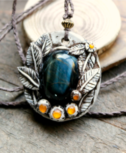 blue-tigers-eye-pendant-necklace