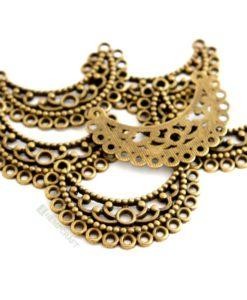 bronze crescent component (1)